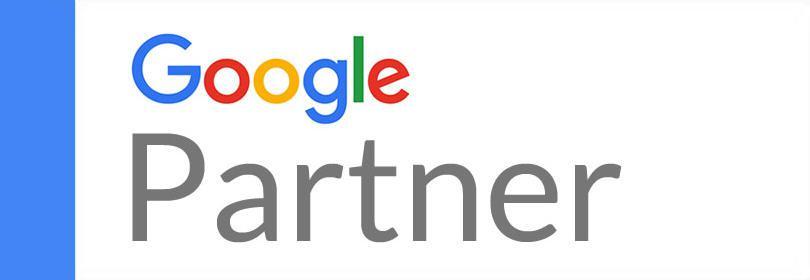 google partner bureau århus