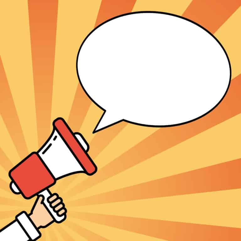 spørgeskemaer til virksomheder marketing