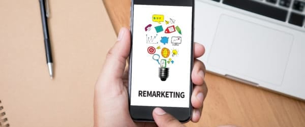 remarketing google ads guide for begyndere