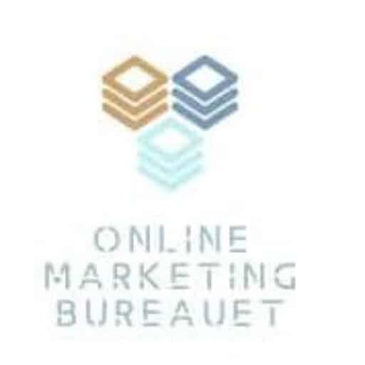 Online Marketing Bureau i København og Aarhus. Mere end data.